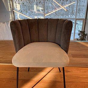 Stühle KFF Gaia