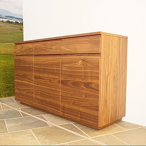 Anrei Sideboard