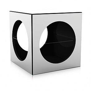 Nachttisch Boezio - 45x45x45 cm