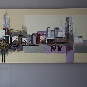 Bild New York W1628010